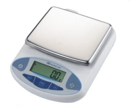 MXBAOHENG Digital Balance Sale price Scale 10kg Translated 10000g 0.1g Accur Precision