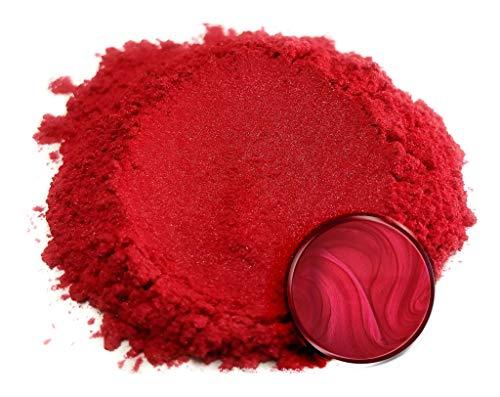 Eye Candy Mica Powder Pigment