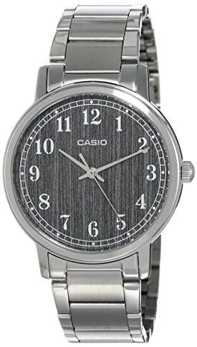Reloj Hombre CASIO MTP-E145D-1B