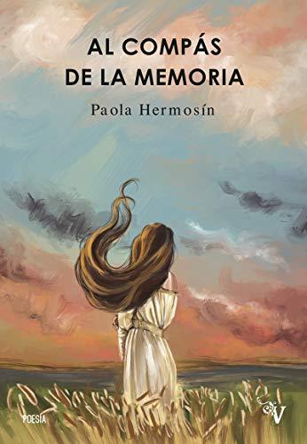 AL COMPÁS DE LA MEMORIA (VALPARAÍSO POESÍA)