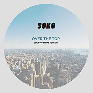 Over the Top (Instrumental Version)