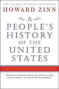 Best peoples history Reviews