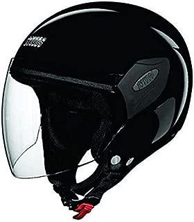 Studds Femm Super Helmet Black (540MM)
