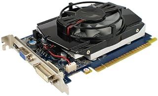 玄人志向 グラフィックボード NVIDIA GeForce GT630 1GB DDR5 PCI-E GF-GT630-E1GHD/D5