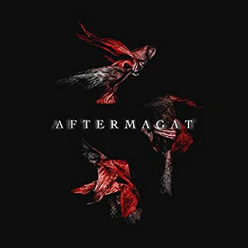 AfterMagat