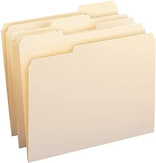 universal folder solutions