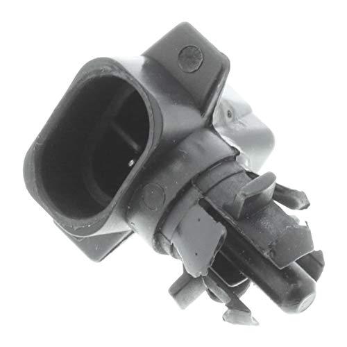 Vemo V40-72-0324 Capteur, température extérieure