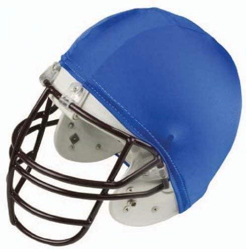 Champion Sports Our shop Superlatite most popular Helmet Cover 12 Pack