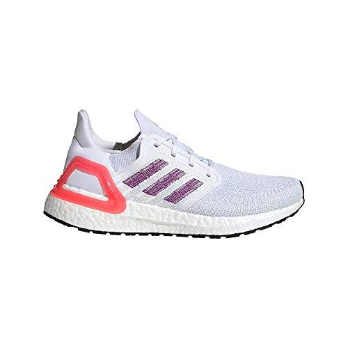 Adidas Ultraboost 20 EU 38