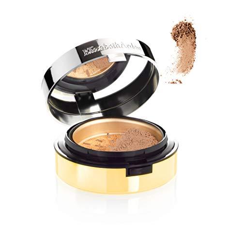 Elizabeth Arden Pure Finish Base de maquillaje en polvo mineral SPF20 (#05)