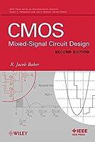 CMOS Mixed-Signal Circuit Design, Second Edition