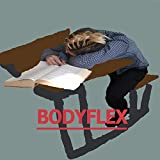 Bodyflex [Explicit]