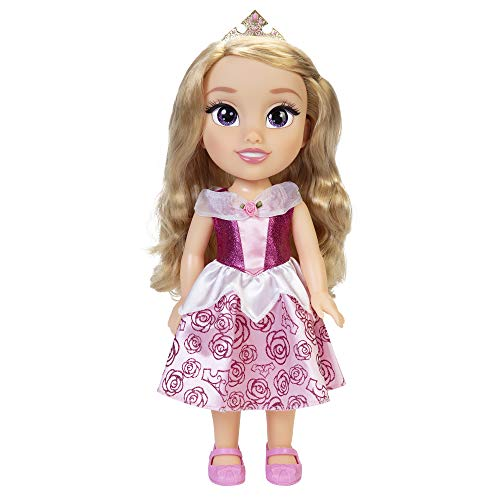 Disney Princess Friend Aurora Doll