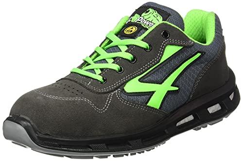 scarpe da decathlon