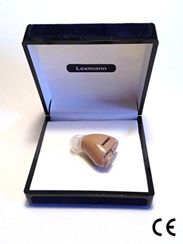 Amplificador de Sonido Lexmann XP100