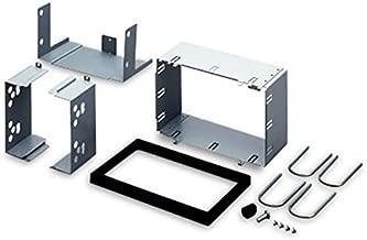 Pioneer ADTVA133 2 Din Installation Kit
