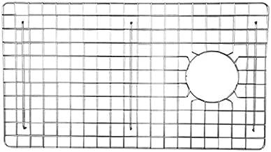 Barclay Wire Grid for 30-Inch Single Bowl Farmer Sink