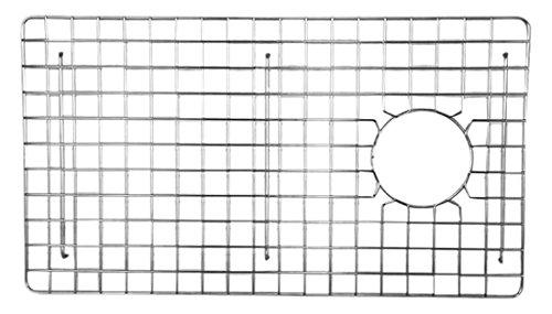 Barclay Wire Grid for 30-Inch Single Bowl Farmer...