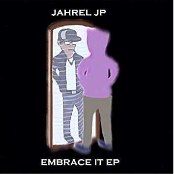 Embrace It EP (Demo)