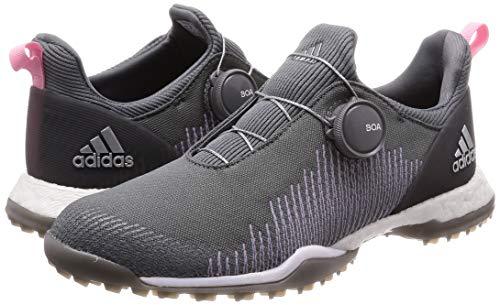 adidas(アディダス)『ウィメンズ フォージファイバー ボア (BB7851)』