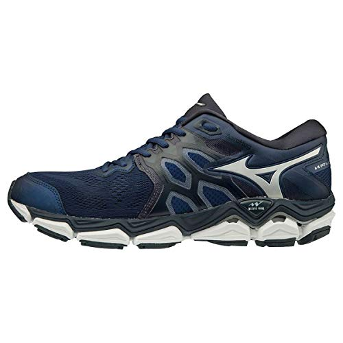 Zapatillas de Running de Hombre Wave Horizon 3 Mizuno