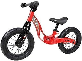 ZTBXQ Regalo Deportivo ldeas Freestyle Bicicletas para niños Bicicleta de aleación de magnesio para niños 2-3-6 años Bebé ...