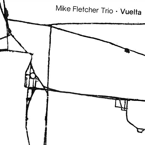 Mike Fletcher Trio