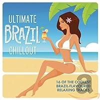 Ultimate Brazil Chillo