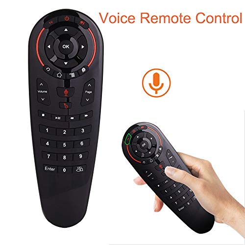 Mando Distancia,,Control Remoto Nvidia Shield TV