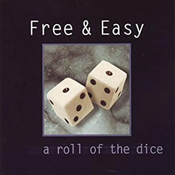 A Roll Of A Dice