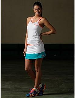 f3cb598ed72 Amazon.es: NOX - Camisetas de tirantes / Mujer: Deportes y aire libre
