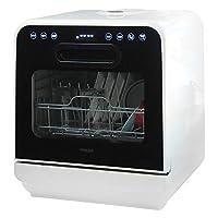 食器洗い乾燥機2段式(食洗機の取り付け)