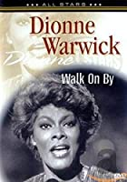 In Concert/Walk on Way [DVD]