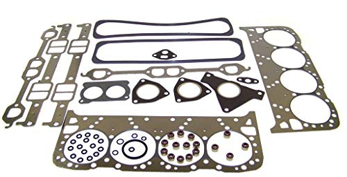 DNJ ENGINE COMPONENTS HGS3148 Cylinder Head Gasket