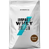 Myprotein Impact Whey Protein (1000g) 1 Unidad 1000 g