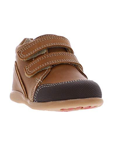 Zapatos Bebe marca ANDANENES