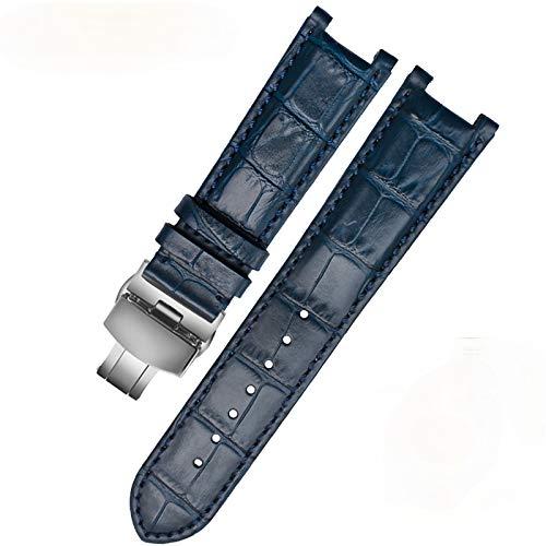 Reloj - ZHUOLEI - Para - 8801GC