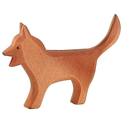 Ostheimer 26303 - Bremer Hund