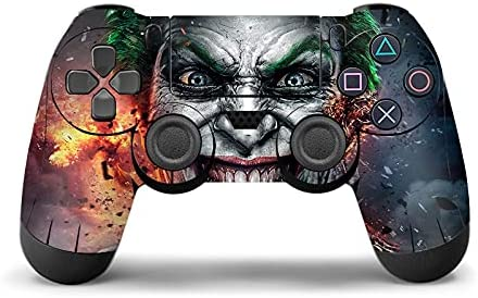 Ranking TOP18 Controller Wireless NEW Gaming PS P Custom