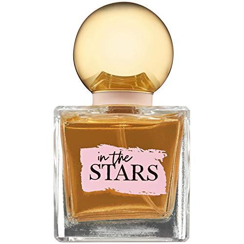 Bath and Body Works IN THE STARS Eau de Parfum 1.7 fl oz / 50 mL