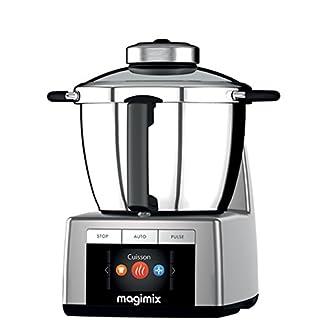 Magimix-148378-Cook-Expert-Kuechenmaschine-Chrom-matt