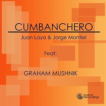 Cumbanchero (feat. Graham Mushnik)