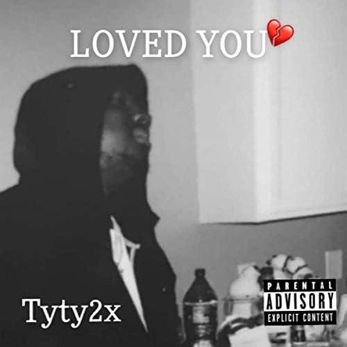 Tyty2x