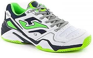Amazon.es: JOMA Tenis Aire libre y deporte: Zapatos y