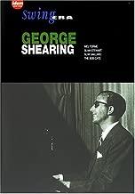Swing Era - George Shearing