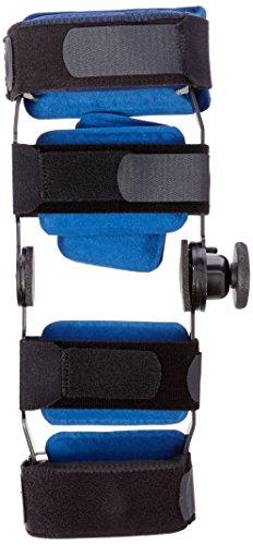 Aircast 05EL Mayo Clinic Elbow Brace, Left
