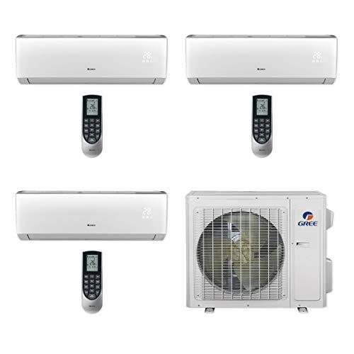 mini air conditioning unit - 4