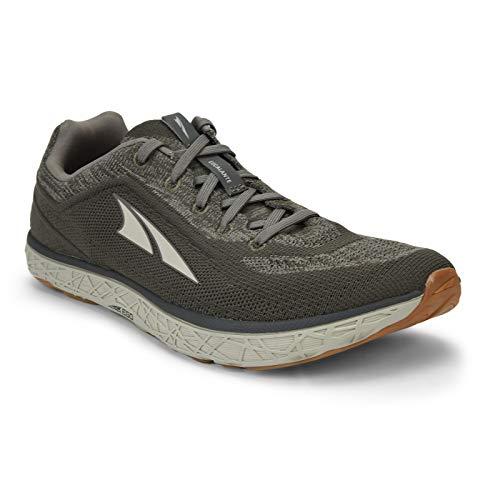 ALTRA Men's AL0A4VQA Escalante 2.5 Road Running Shoe, Forest...