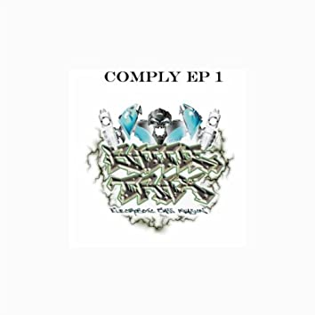 Comply EP 1
