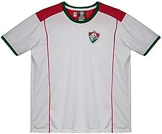 Camisa Fluminense Slide Infantil